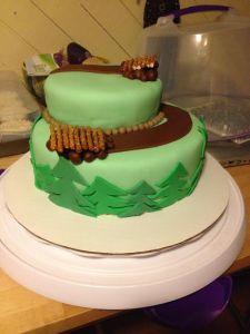MARGOT CAKE 4