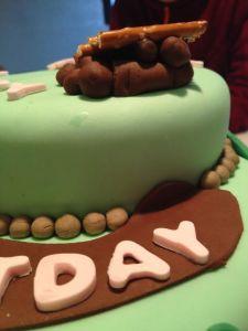 Margot's cake 3