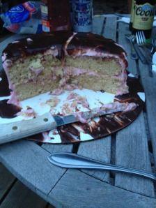 WESTONS CAKE 3